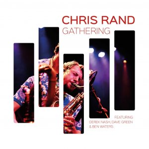 Chris-Rand-Gathering-1500x1500-72dpi