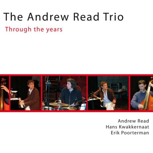 Andrew-Read-Trio-Through_the_years-1500x1500