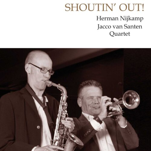 HN_JvS-Shoutin-Out-1500x1500