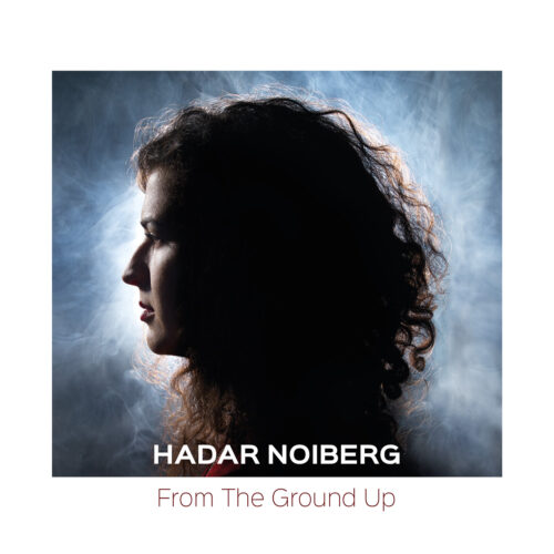 Hadar-Noiberg-Form-The-Ground-Up-Cover-1500x1500