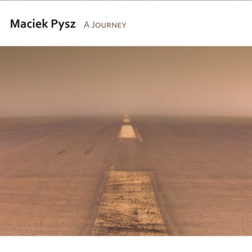 Maciek-Pysz-A-Journey-Cover-1500x1500-72dpi