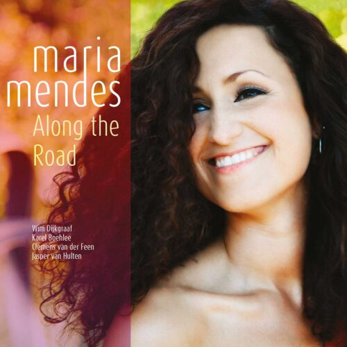 Maria-Mendes-Cover_1500x1500