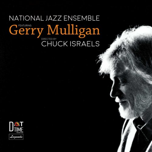 National-Jazz-Ensemble-Feat-Gerry-Mulligan-Cover-1500x1500-72dpi