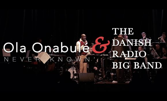 Ola Onabule Video Thumbnail