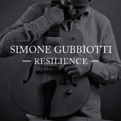 Simone-Gubbiotti-Resilience-Cover_1500x1500-72dpi