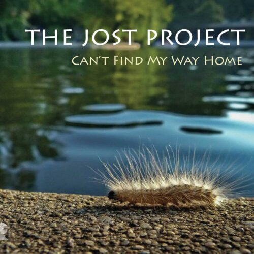 The-Jost-Project-Cant-Find-My-Way-Home-1500x1500