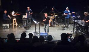 springsteen-reimagined-at-uarts-41