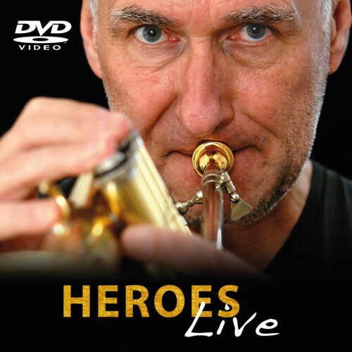 heroes-live-uli-beckerhoff-dvd-cover-website