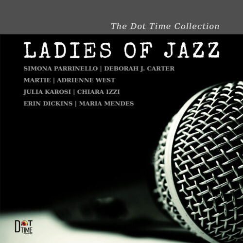 ladies-of-jazz-dt9039-comp-cover-1200x1200-72dpi