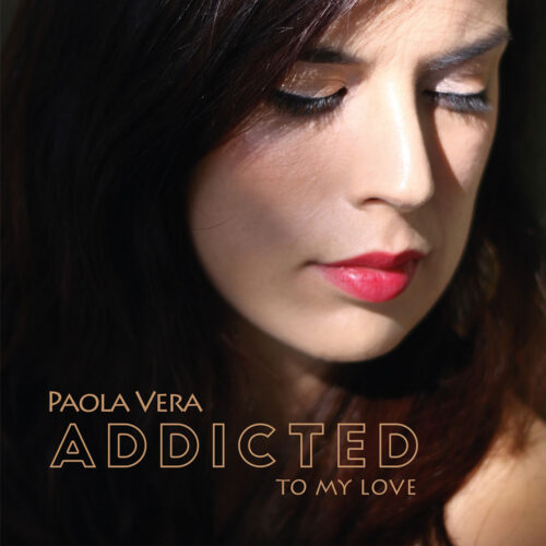 paola-vera-addicted-dt9062-cover-1200x1200-72dpi