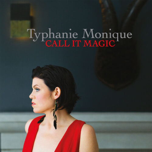 typhanie-monique-call-it-magic-dt9059-1200x1200-72dpi