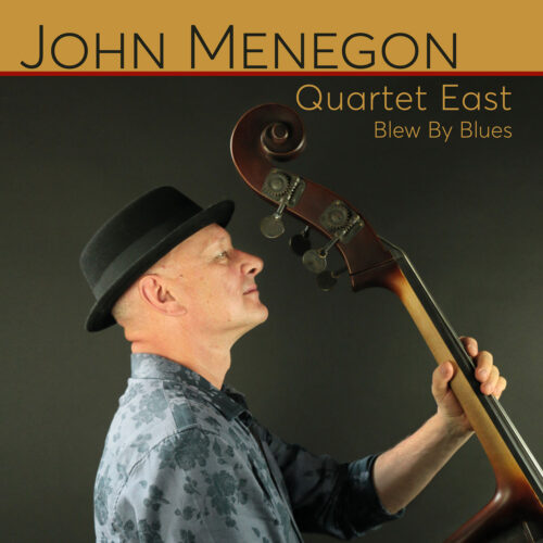john-menegon-quartet-east-cover-1500x1500-72dpi