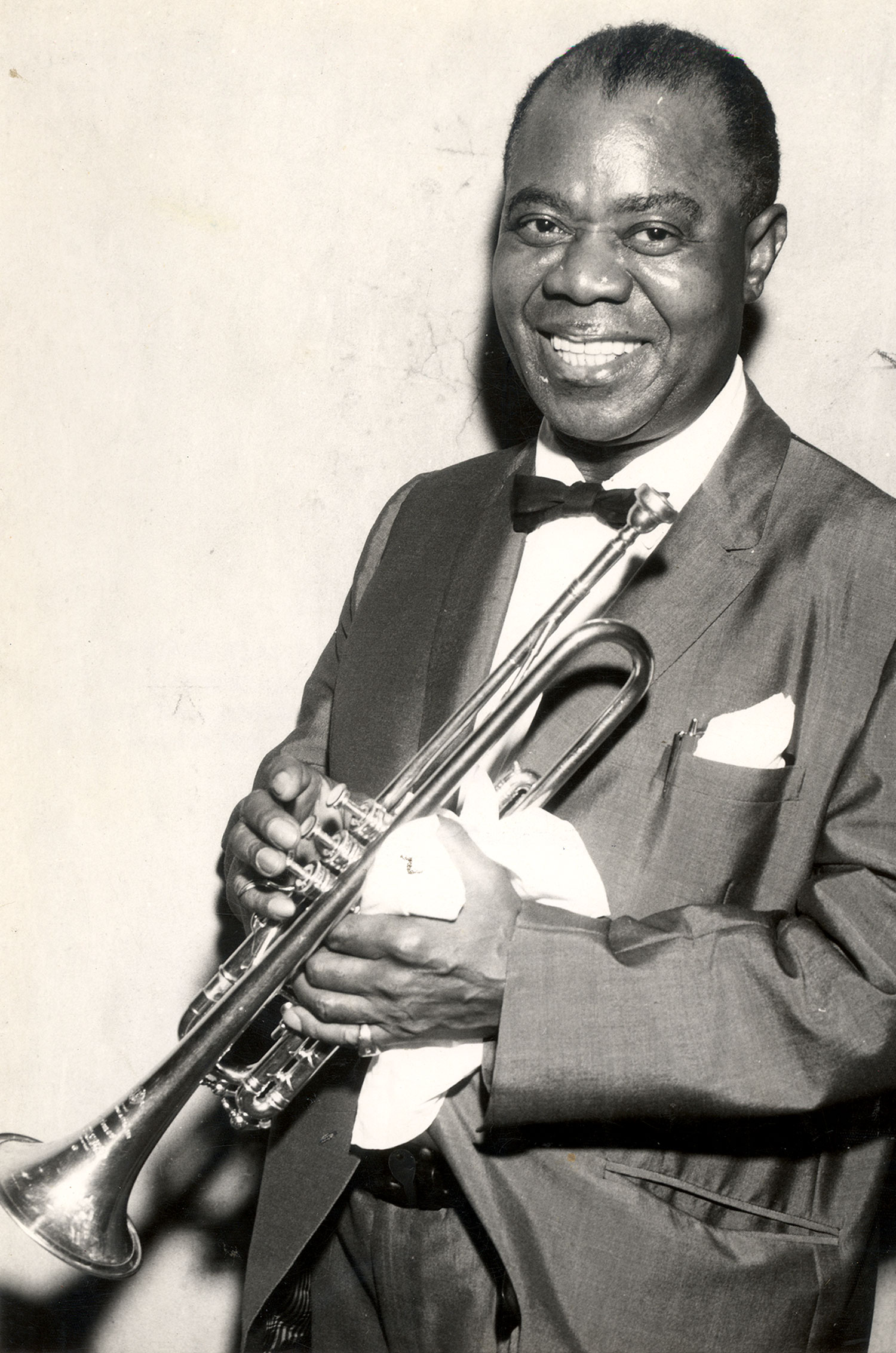 Louis Armstrong The Standard Oil Sessions Limited Edition