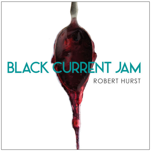 robert-hurst-black-current-jam-dt9061-1500x1500-72dpi