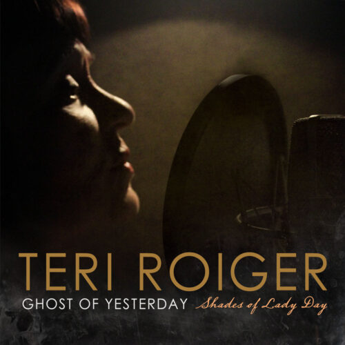 teri-roiger-ghost-of-yesterday-dt9069-cover-1200x1200-72dpi