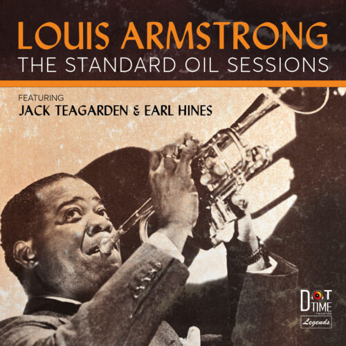 louis-armstrong-the-standard-oil-sessions-cover-1500x1500-72dpi