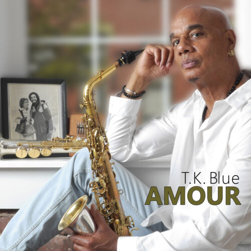 tkblue-amour-dt9074-cover-1200x1200-72dpi
